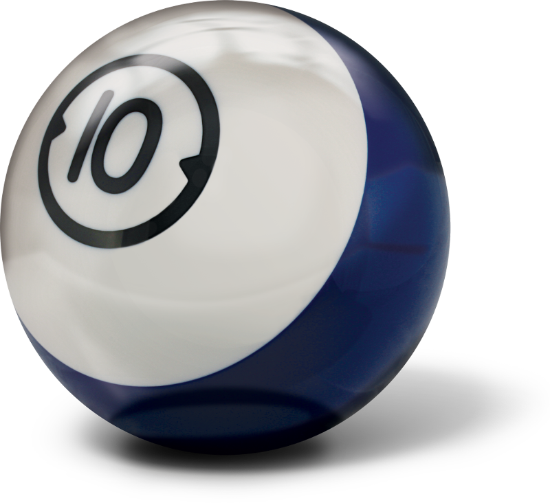 60-105507-XXX_10lb_billiards_ball_lrg