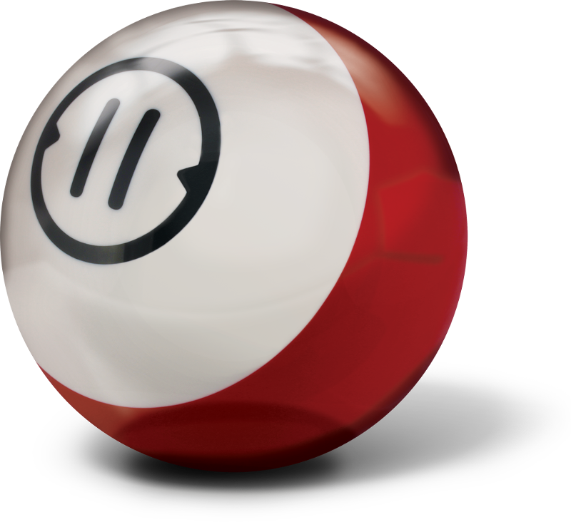 60-105507-XXX_11lb_billiards_ball_lrg