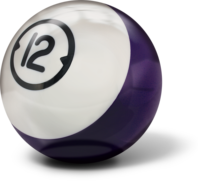 60-105507-XXX_12lb_billiards_ball_lrg