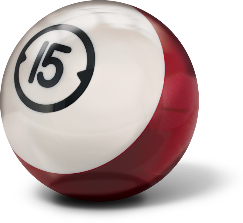 60-105507-XXX_15lb_billiards_ball_lrg