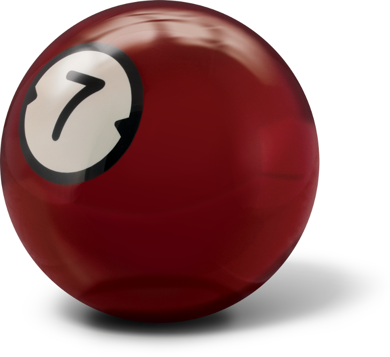 60-105507-XXX_7lb_billiards_ball_lrg