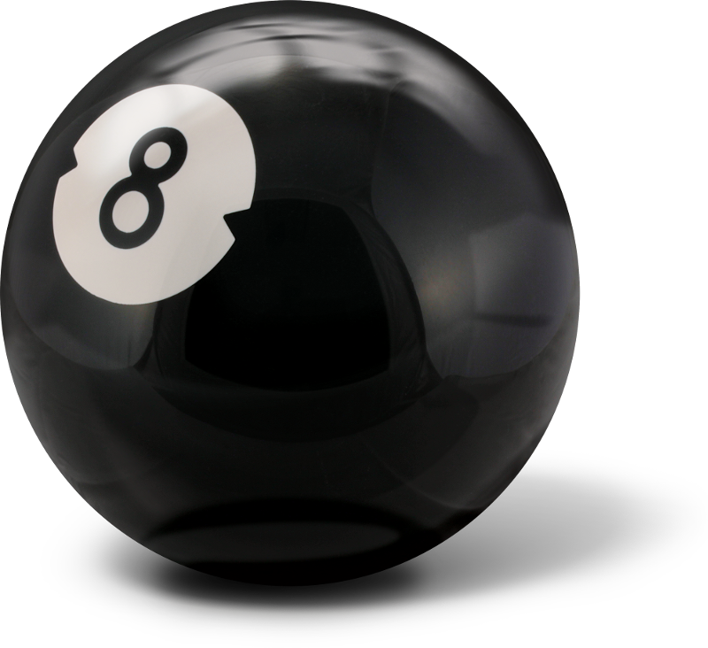 60-105507-XXX_8lb_billiards_ball_lrg