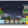 AB_Landing_Page_Screens_boss