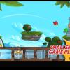 AB_Landing_Page_Screens_challenge