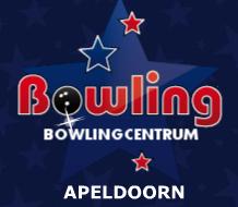 Bowling Apeldoorn - in Apeldoorn (NL)