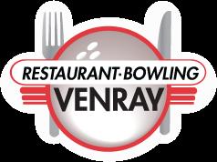 Bowling Venray - in Venray (NL)