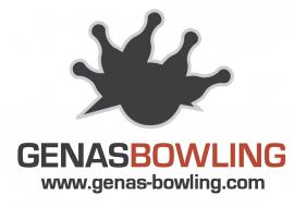 Genas Bowling - in Genas (FR)