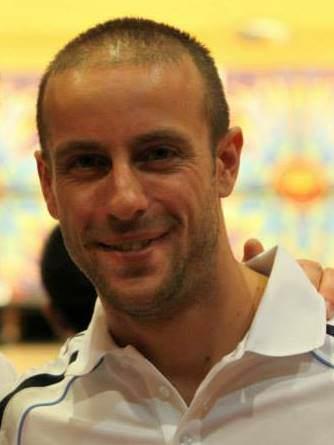 Julien Sermand