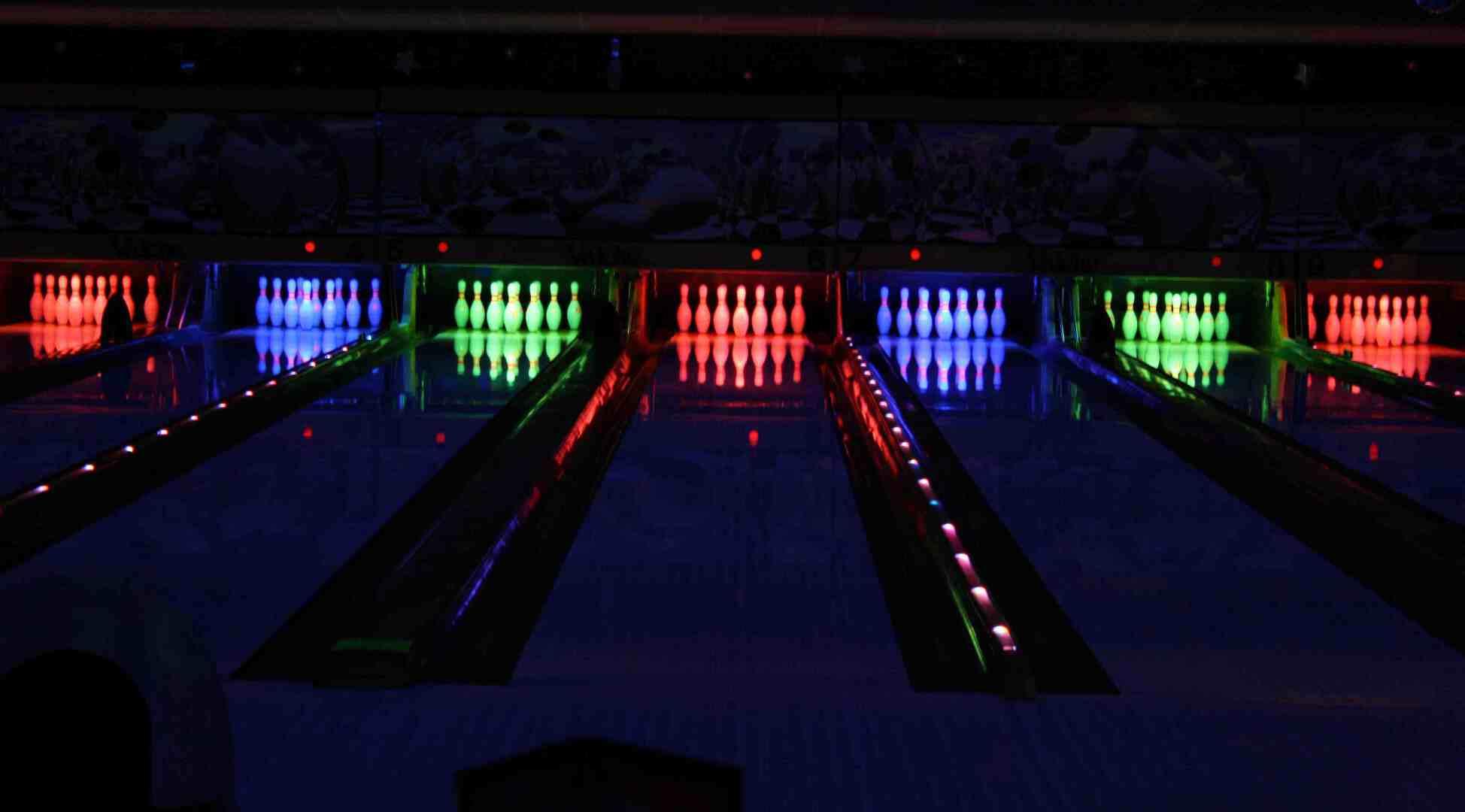 bowling le r gency valcke bowling service. Black Bedroom Furniture Sets. Home Design Ideas
