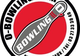 O'Bowling – in Saint Amand Les Eaux (FR)