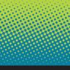 Masking Unit - Pixels