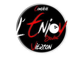 Complexe L'Enjoy Bowling – in Vierzon (FR)