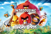 Bowling_software_video_angry_birds