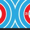 Masking Unit - Target
