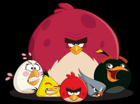 The_Flock_450_335_c1