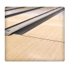 Anvilane bowlingbaan