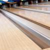 Pro Lane bowlingbaan