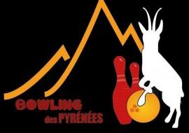 Bowling des Pyrénées - in Rieux-Volvestre (FR)
