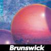 Bowling Masking - Paint