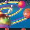 Bowling Masking - Planets