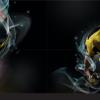 Masking Unit - Pro Staff