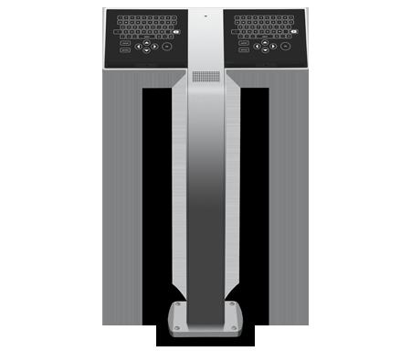sync_pedestal-silver_keypads_450x384